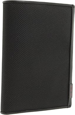 Tumi - Alpha Accessories - Passport Case