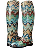 Missoni - Rain Boot