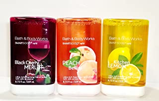 Best bath and body works containers Reviews