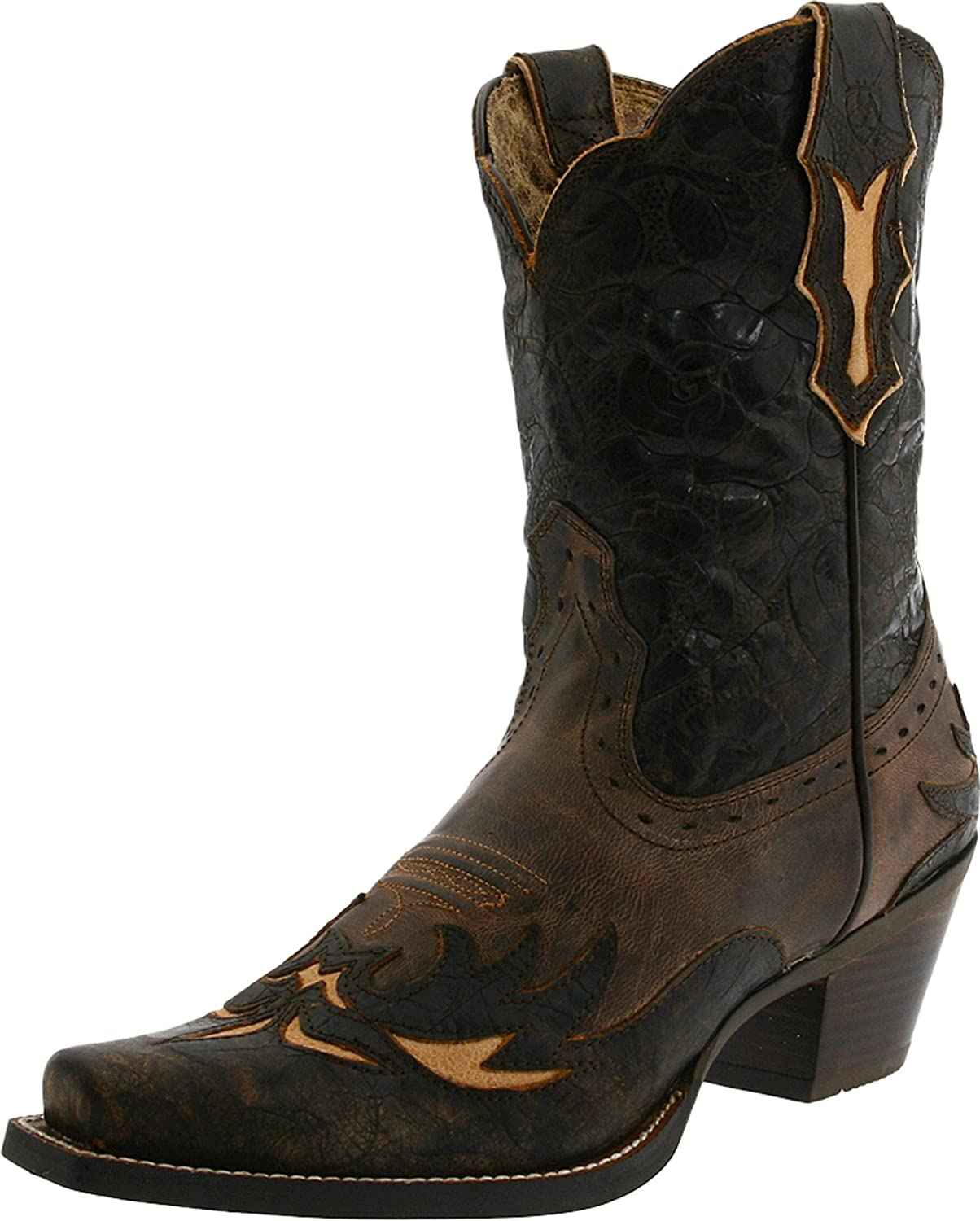 Ariat Women's Dahlia Western Fashion Boot
