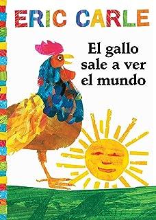 vem em espanhol