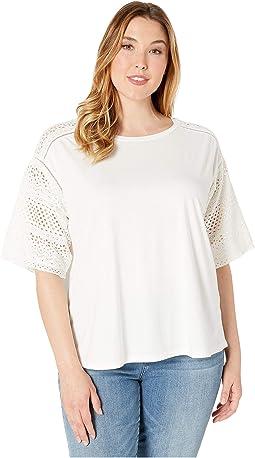 98f2f3b7569 Women s LAUREN Ralph Lauren Shirts   Tops + FREE SHIPPING