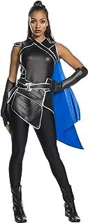 Women's Thor: Ragnarok Valkyrie Costume