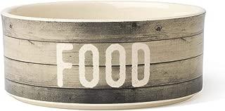 PetRageous Farm Dog, Food 6