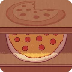 Realistic pizza business simulator Over 50 unique characters Simple, fun and challenging gameplay. Equipment upgrades to help you become the master ovenist Created by pizza making professionals!
