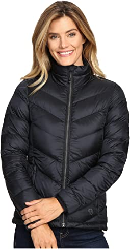 Mountain Hardwear - Ratio Down Jacket