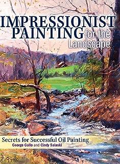 Best george gallo paintings Reviews