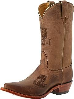 Women's LSU Boot