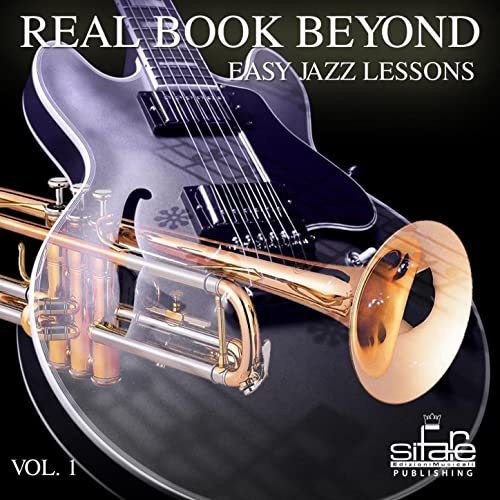 All of Me, 140 Bpm (Easy Jazz Lessons 1) de Michele Ariodante ...