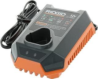 Best ridgid battery radio Reviews
