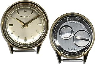 Duke & Duchess of Windsor Owned Bulova Accutron Watch