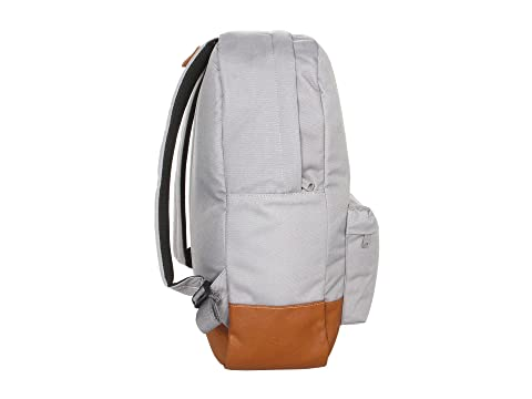 Co Herschel Grey Supply Heritage Supply Herschel Grey Heritage Heritage Herschel Co Grey Co Supply X1XHqF