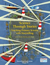 science through storytelling