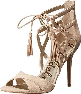 barato en línea Sam Edelman Azela - Sandalias Sandalias Sandalias de Tobillo Mujer  los últimos modelos