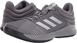 hot sale online c806c 0639d Grey Four F17Silver MetallicCore Black. 38. adidas