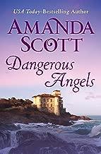 Dangerous Angels (The Dangerous Series Book 3)