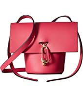 ZAC Zac Posen - Belay Mini Crossbody