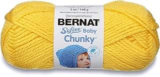 Best ultra soft yarn Reviews