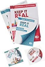 Permalink to Keep it real. Student's book-Workbook. Per la Scuola media. Con flip book. Con CD-Audio [Lingua inglese]: 1 PDF