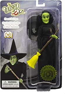 Best wicked witch doll Reviews