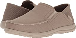 Santa Cruz Convertible Slip-On