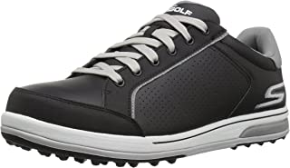 Skechers Men's Go Drive 2 Relaxed Fit Golf-Shoes