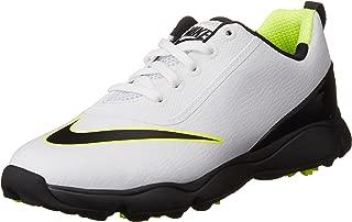 Control Junior Golf Shoes