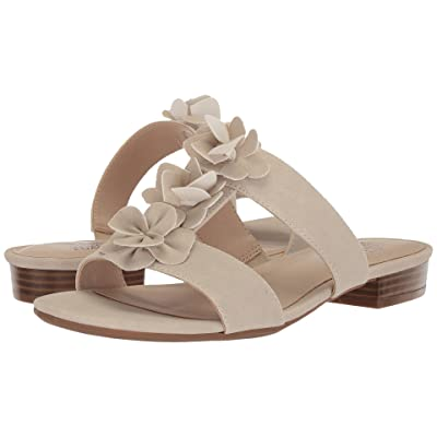 LifeStride Camille (Soft Taupe) Women