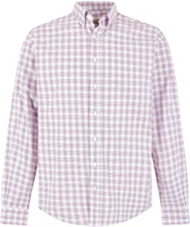 Dubarry Ferns E Shirt