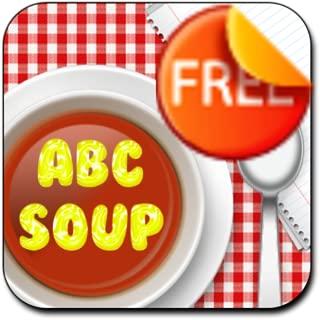 alphabet soup word game