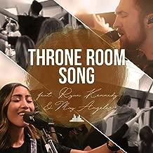 Best throne room album Reviews