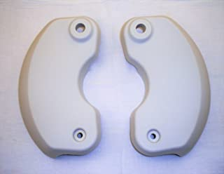 Tanning Bed HINGES ETS Sunquest Sunvision 14 16 20 22 24 26 28 21893 90308-01