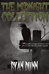 The Midnight Collection Kindle Edition