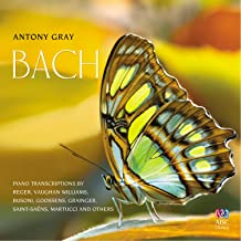 Best bach cantus firmus Reviews
