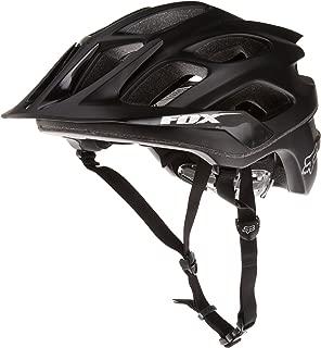 Best fox mtb helmets 2014 Reviews
