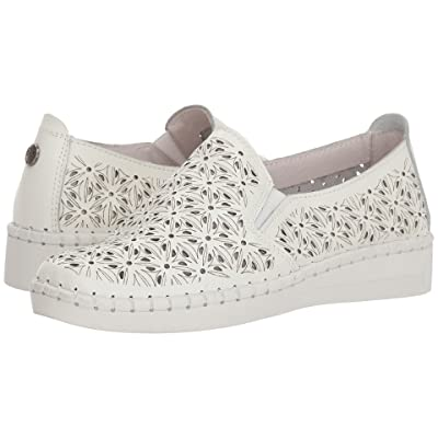 bernie mev. TW102 (White) Women