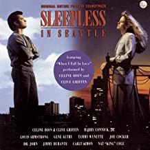 Sleepless In Seattle Soundtrack