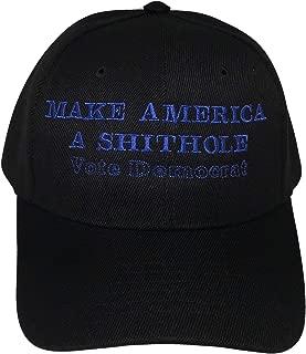 Best make america vote again Reviews