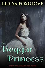 the princess and the beggar story