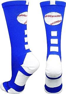 fresh swag elite socks