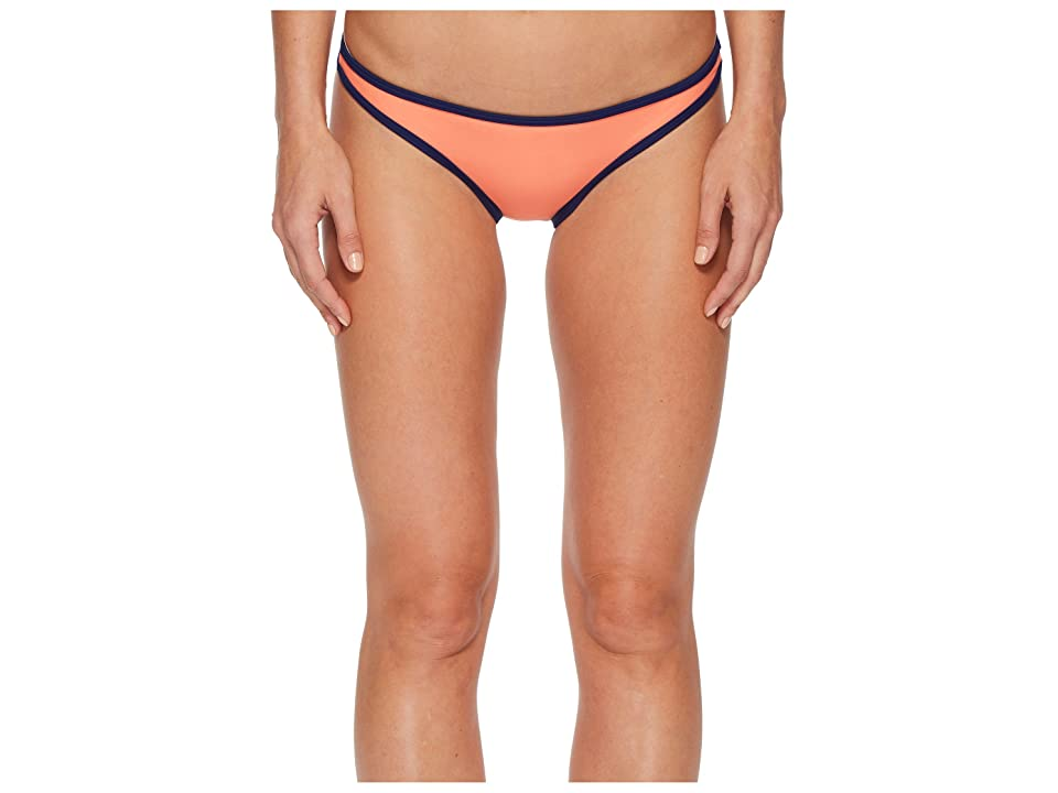 Lole Rio Renew Bottoms (Desert Flower) Women