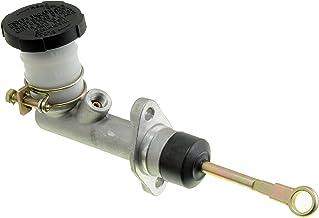 Dorman CM39644 Clutch Master Cylinder