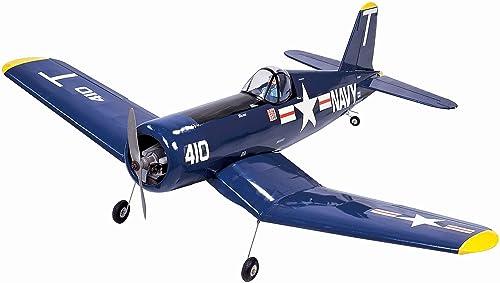 Seagull Corsair 90 ARF Simprop 0290165