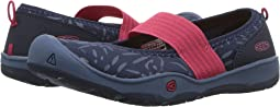 Keen Kids Moxie Gore Flat (Little Kid/Big Kid)