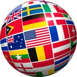 World National Anthems