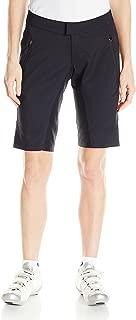 PEARL IZUMI - Ride Women's Summit Shorts, Black, Small