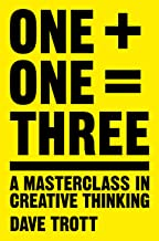 Best one plus one management Reviews