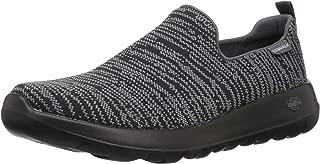 [ Skechers ] 轻便运动鞋 Go Walk Max - Infinite 54602