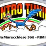Autofficina Centro Tuning