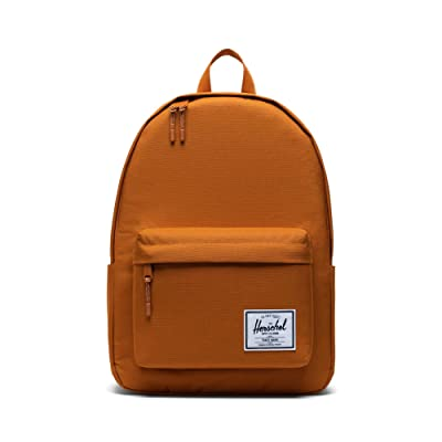 Herschel Supply Co. Classic X-Large (Pumpkin Spice) Backpack Bags